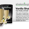 Introducing Vanilla Shakeology and T25