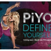 New Chalene Johnson PiYo Workout Coming Soon!