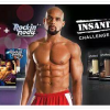 June 2014 Challenge Pack Sale – Insanity and Shaun T Dance Party