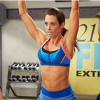 21 Day Fix Extreme is Here!
