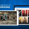 Beachbody On Demand Digital Streaming Workouts Online