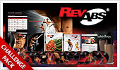 Rev Abs Challenge Pack.