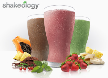 Shakeology Discount Price Options.