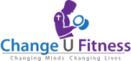 Join Change U! FREE Coaching.