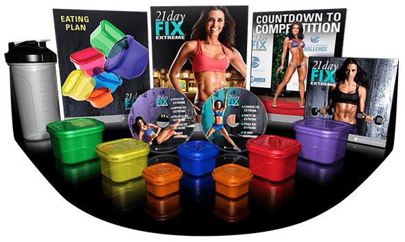 February 2015 Challenge Pack Promotions.