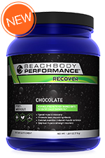 Beachbody Performance Recover - 20 Servings.